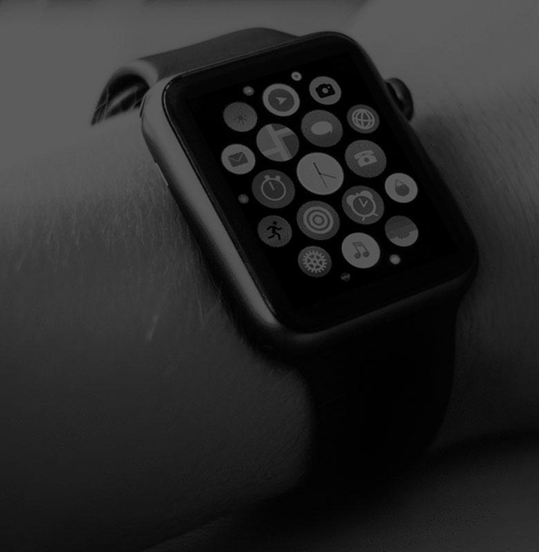 Tendances des montres